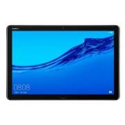 Huawei Tablet HUAWEI Media Pad M5 (10.1'' - 32 GB - 3 GB RAM - Wi-Fi - Gris)