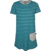 Elkline Ententanz jurk Kinderen blauw 116-122 2017 Jurken