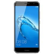 "Telefon Mobil Huawei Nova Plus, Procesor Octa-Core 2GHz, IPS LCD Capacitive touchscreen 5.5"", 3GB RAM, 32GB Flash, 16MP, 4G, Wi-Fi, Dual Sim, Android (Gri) + Cartela SIM Orange PrePay, 6 euro credit, 4 GB internet 4G, 2,000 minute nationale si internation"