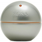 HUGO BOSS BOSS IN MOTION 90 ML EDT / MAN-R hombre