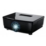 InFocus IN5312a Projector XGA 6,000 Lumens