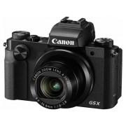 Canon Cámara Compacta CANON PowerShot G5 X