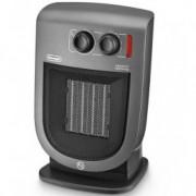 DELONGHI keramička grejalica DCH 5231 Grey 557042