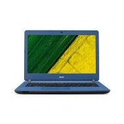 "Laptop Acer Aspire ES1-432-C57B 14"", Intel Celeron N3050 1.60GHz, 2GB, 32GB, Windows 10 Home 64-bit, Negro/Azul"