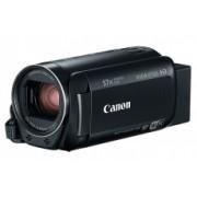 Cámara de Video Canon Vixia HF R80, Pantalla LCD 3'', 3.3MP, Zoom Óptico 32x, Negro