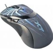 Mouse A4Tech XL-747H Laser ANti Vibrate