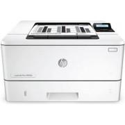 Pisač HP LaserJet Pro M402dw, laser mono, duplex, mreža, LAN, USB, WiFi, C5F95A