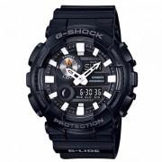 Ceas barbatesc Casio G-Shock GAX-100B-1AER