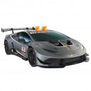 Road Rippers Raceauto Lamborghini 21723