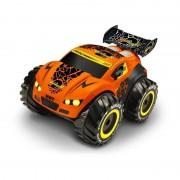 Masina cu telecomanda Nikko iDrive Nano VaporizR 2, portocaliu