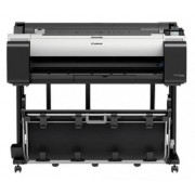 Plotter cerneala Canon 36' IMAGEPROGRAF TM-300, A0, Retea, Wi-Fi, USB, 2400 x 1200 dpi