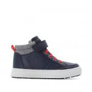 LA REDOUTE COLLECTIONS Sneakers mit Klettverschluss, Gr. 26-39