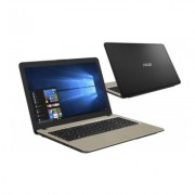 Asus Laptop R540UA-DM347T W10H i3-6006/4/1TB/Integr/15.6