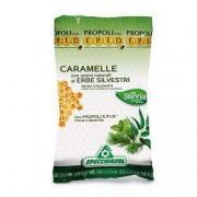 SPECCHIASOL SRL Epid Caramelle S/z 20 Pz