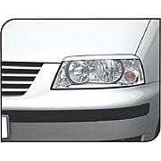 Paupiere de phare VW SHARAN 2000 ABS
