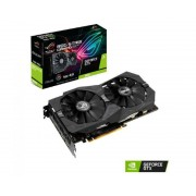 ASUSTEK ASUS ROG -STRIX-GTX1650-A4G-GAMING GeForce GTX 1650 4 GB GDDR5