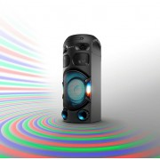 Sony MHC-V42D Bluetooth-Lautsprecher (NFC, Bluetooth)