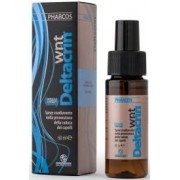 Biodue spa Deltacrin Wnt Pharcos Spy 60ml