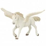 Calul inaripat al zanelor Figurina Papo