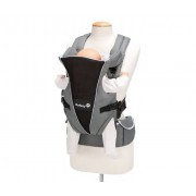 Safety 1st Рюкзак-кенгуру Safety 1st Uni-T Baby Carrier