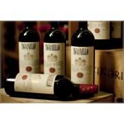 Vin Italia TIGNANELLO Antinori 0.75L