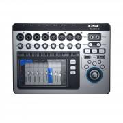 QSC TouchMix-8 Mesa de mezcla digital