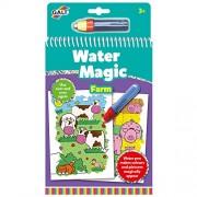 GALT - Water Magic - Farm