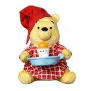 Winnie The Pooh Night Night Pooh