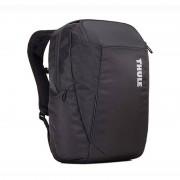 Rucsac laptop Thule Accent Backpack 23L