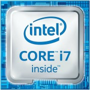 CPU Desktop Core i7-6800K (3.4GHz, 15MB,LGA2011-V3) box BX80671I76800KSR2PD