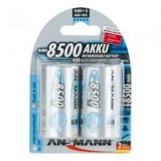 Ansmann Akumulatorki HR20 8500 mAh ANSMANN (2 szt.)