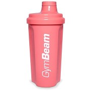 GymBeam korall 500 ml