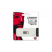Kingston Data Traveler Micro 3.1 32GB USB 3.1 Gen1