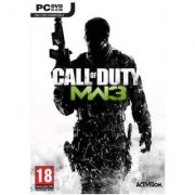 Call Of Duty Modern Warfare 3 (Offline)