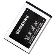 Samsung Ab463446bu - Batterie Pour Téléphone Portable Li-Ion 800 Mah - Pour Gt-C3750, C5010, E1050, E1080, E1150, E1360, E2330, E3210, S3030, S3100, S3110, S5150
