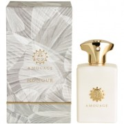 Amouage Honour eau de parfum para hombre 50 ml