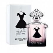 Guerlain La Petite Robe Noire Ma Premiere Robe Apă De Parfum 50 Ml