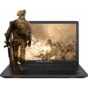 Laptop Gaming Asus ROG GL753VE Intel Core Kaby Lake i7-7700HQ 1TB HDD 8GB nVidia GeForce GTX 1050 Ti 4GB Endless FullHD Bonus Bundle Intel Core 7