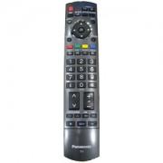 N2QAYB000116 Mando distancia PANASONIC ,para los modelos: