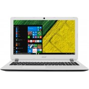 Acer Aspire ES1-523-44QS 1.8GHz A4-7210 15.6'' 1366 x 768Pixels Zwart Notebook