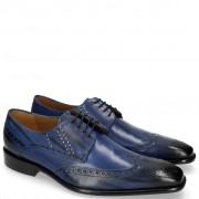 Melvin & Hamilton SALE Albert 2 Derby schoenen
