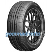 Zeetex HP2000 ( 215/35 R18 84Y XL )