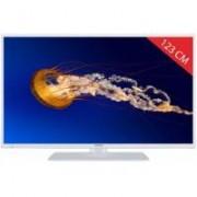Hitachi TV LED 4K 123 cm HITACHI 49HK6001W