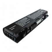 Baterija za laptop Dell 1535-6 11.1V-4400mAh