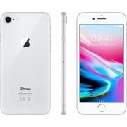 Apple iPhone 8 64 GB, 12 cm (4,7 inch)