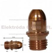 Plazma elektróda PR101 A90 A140