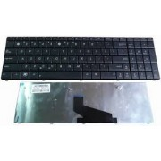 Tastatura Laptop Nou - Asus X53U K53U X53T k53B X53B X54C X54X K73B