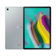 "S5e Galaxy Tab 10.5 ""128 GB de argint (SM-T720NZSLDBT)"