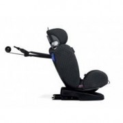 Chicco Tappeto Puzzle Città