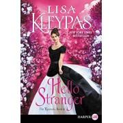 Hello Stranger: The Ravenels, Book 4, Paperback